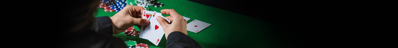 Druge strategije igranja blackjacka
