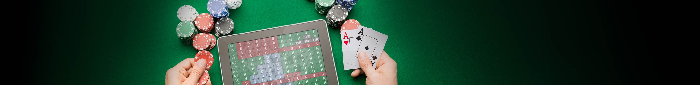 Tabela za osnovno strategijo igranja blackjacka