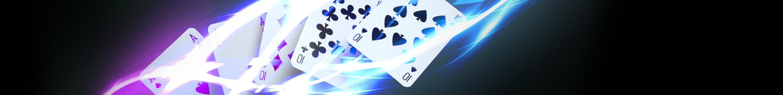Miti in dejstva o blackjacku