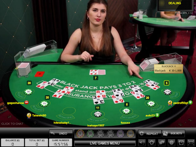 bet-at-home screenshot 5